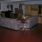 B91314_taverna